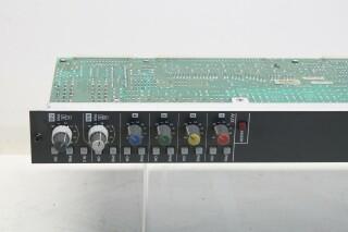 Studer 980 Aux module for Studer 980 consoles (No.6) STU-1-9492-x 3