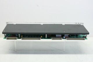 Studer 980 Aux module for Studer 980 consoles (No.6) STU-1-9492-x 4