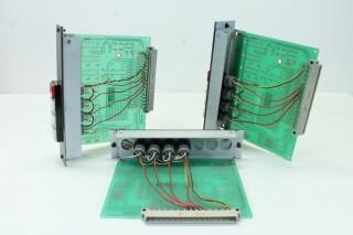 Studer 980 Module Lot (No.1) STU-1-9487-x 5
