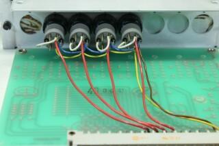 Studer 980 Module Lot (No.1) STU-1-9487-x 6