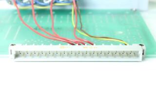 Studer 980 Module Lot (No.1) STU-1-9487-x 7