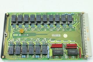 Studer 980 - Monitor Relays 8*2/2 1.917.601.00 Card K-in doos-9065-bv 4