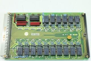 Studer 980 - Monitor Relays 8*2/2 1.917.601.00 Card K-in doos-9065-bv 5