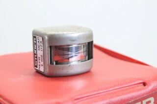 Studer Reproduce Stereo Head 1.116.073 KAY E1-13763-BV