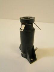 A77 - B77 - PR99 jack plug K2-925-VOF