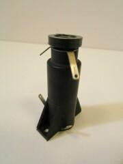 A77 - B77 - PR99 jack plug K2-925-VOF 2