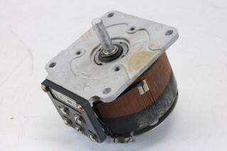 Powerstat 21 - Variable Autotransformer / Variac KAY K-17-13729-bv