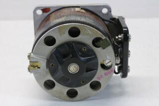 Powerstat 21 - Variable Autotransformer / Variac KAY K-17-13729-bv 2