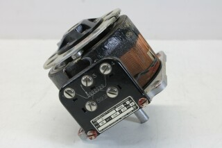 Powerstat 21 - Variable Autotransformer / Variac KAY K-17-13729-bv 4
