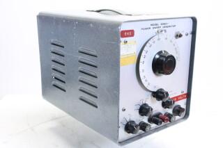 Sweep Generator Model 6550-1 HEN-H-4546 NEW