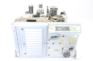 T67/ARC-3 US Military Aircraft Radio HEN-OR-10-4489 NEW