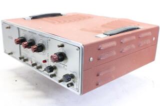 Modular pulse Generator 103M HEN-R-4319 NEW 3