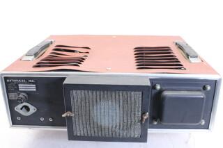 Modular pulse Generator 103M HEN-R-4319 NEW 4