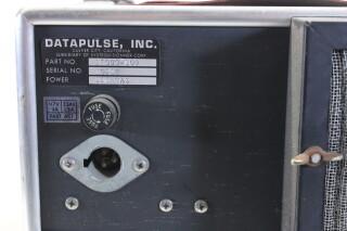Modular pulse Generator 103M HEN-R-4319 NEW 5