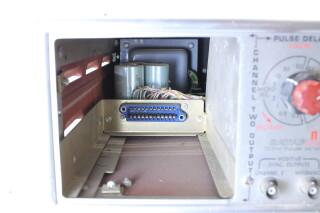 Modular pulse Generator 103M HEN-R-4319 NEW 7
