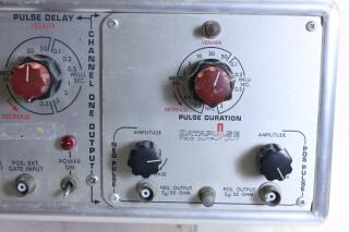 Modular pulse Generator 103M HEN-R-4319 NEW 8