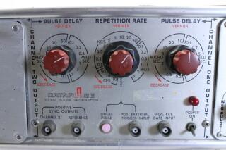Modular pulse Generator 103M HEN-R-4319 NEW 9