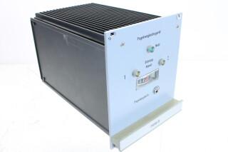 PGVG/D Level Comparison Device (Pegelvergleichsgerät) (no.1) JDH-C2-OR-2-5577 NEW