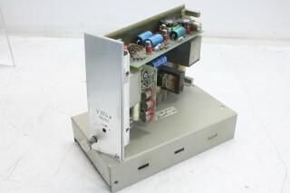 TAB V374a Vintage Line Amplifier (No.1) KAY OR-3-13618-BV