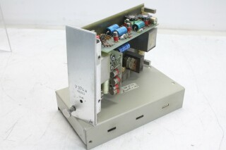TAB V374a Vintage Line Amplifier (No.2) KAY OR-3-13621-BV