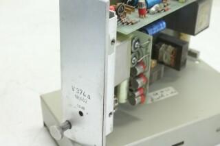 TAB V374a Vintage Line Amplifier (No.2) KAY OR-3-13621-BV 2