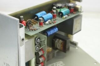 TAB V374a Vintage Line Amplifier (No.2) KAY OR-3-13621-BV 3