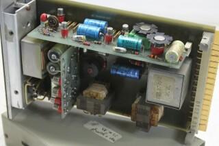 TAB V374a Vintage Line Amplifier (No.2) KAY OR-3-13621-BV 4