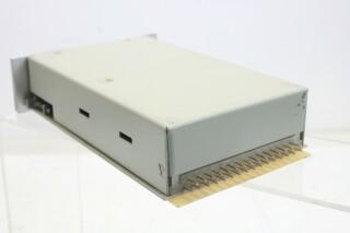 TAB V374a Vintage Line Amplifier (No.2) KAY OR-3-13621-BV 9