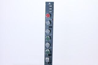 Scorpion Channel Strip SFB 1001 EV-L-3847 NEW 3