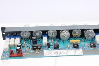 Scorpion Channel Strip SFB 1001 EV-L-3847 NEW 5
