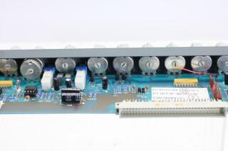 Scorpion Channel Strip SFB 1001 EV-L-3847 NEW 6