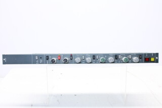 Scorpion Channel Strip SFB 2001 EV-L-3846 NEW