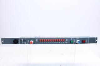 Scorpion Talkback Module SFB 3001 EV-L-3848 NEW