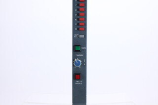 Scorpion Talkback Module SFB 3001 EV-L-3848 2