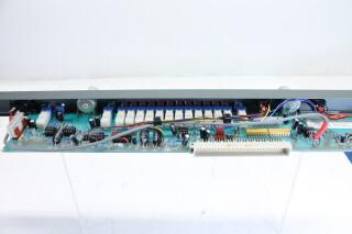 Scorpion Talkback Module SFB 3001 EV-L-3848 4