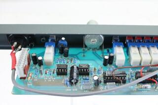 Scorpion Talkback Module SFB 3001 EV-L-3848 5