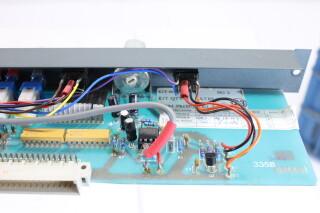 Scorpion Talkback Module SFB 3001 EV-L-3848 7