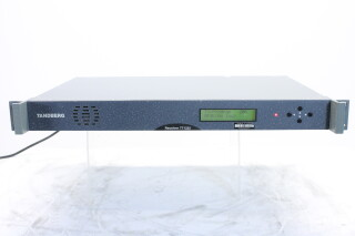 DiviTel Receiver TT1222 As New (No. 3) JDH-C2-ZV-7-5846 NEW