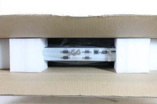DiviTel Receiver TT1222 As New (No. 5) JDH-C2-ZV-7-5850