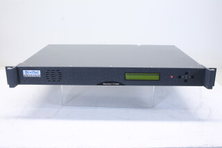 DiviTel Receiver TT1222 As New (No. 2) JDH-C2-ZV-7-5655 NEW