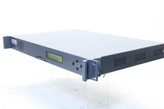 Receiver TT1222 - As New JDH-C2-R-5599 NEW