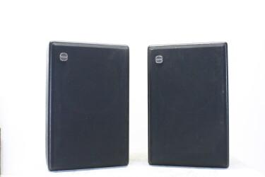 DTM-8 Speaker Set (No.2) TCE-ZV-21-6574 NEW