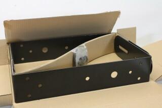 V8Y Black - Speaker mounts Set of 2 JDH#1-VL-H-13070-bv