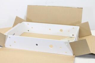Tannoy V8Y White - Speaker mounts Set of 2 JDH#1-VL-H-13071-bv