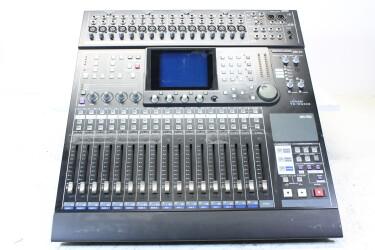 DM-24 Digital Mixer Console EV-VL-T-5953 NEW