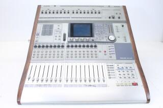 DM-3200 Digital Mixer EV-VL-T-5065 NEW
