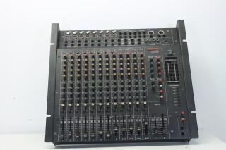 M-1016 Stage Mixer EV R-3531