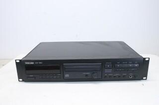 CD-160 CD Player PUR1-RK-22-14327-BV