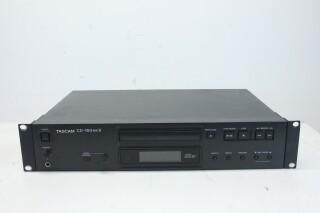 CD-160 Mk2 CD Player PUR1-RK-22-14332-BV