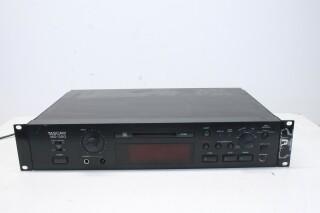 MD350 - Mini Disc Player PUR1-RK-22-14333-BV